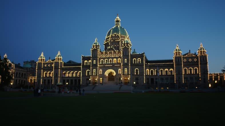 Tjflex2-flickr-legislature-victoria-bc-787x442