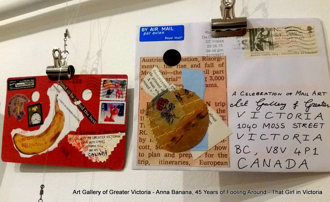 Anna-Banana-Art-Gallery-of-Greater-Victoria-That-Girl-in-Victoria (8)