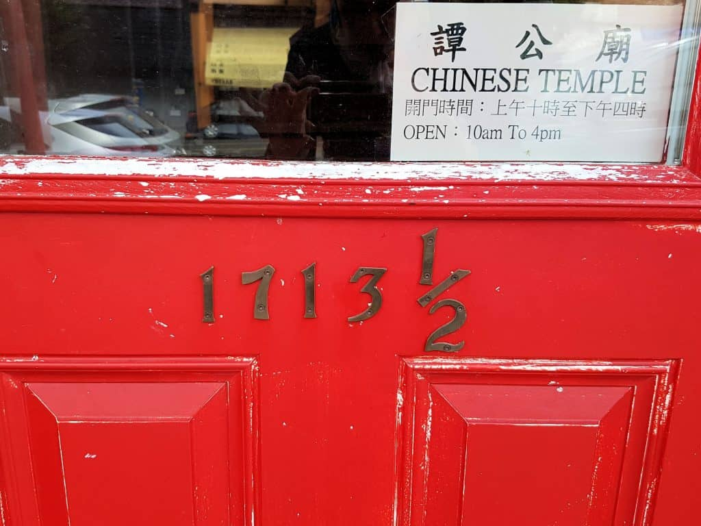 Discover-the-Past-Chinatown-Waking-Tour-Victoria-BC-That-Girl-in-Victoria (29)