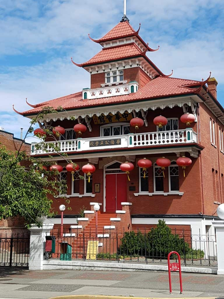 Discover-the-Past-Chinatown-Waking-Tour-Victoria-BC-That-Girl-in-Victoria (8)