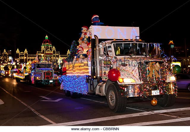 lighted-truck-parade-victoria-bc-2